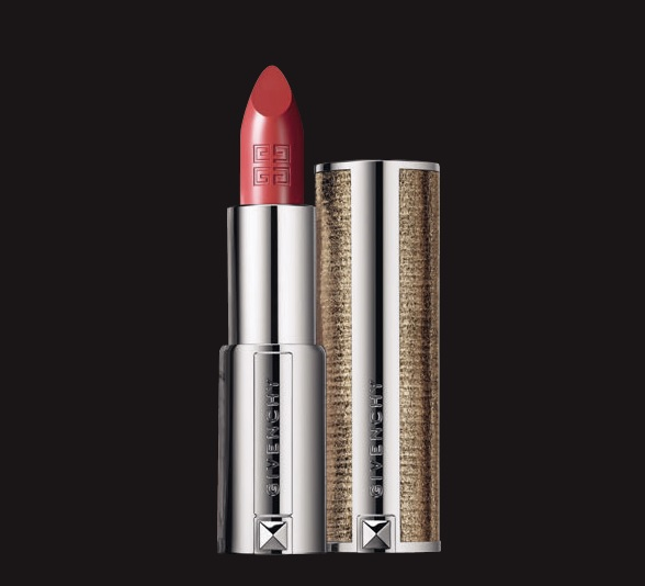 baute-givenchy-rouge-alevres