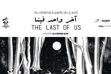 the-last-of-us-affiche-1-680x340