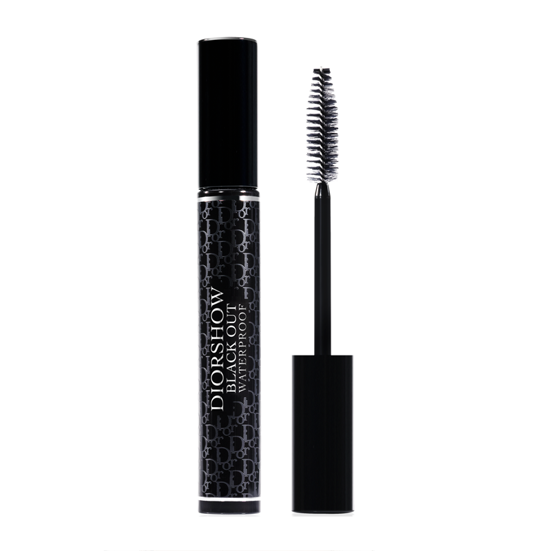 DIORSHOW_BLACKOUT_Waterproof_Mascara_1370447168
