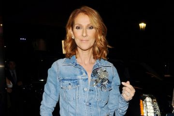 Exclusive - Celine Dion around town in Los Angeles, CA, USA, September 8, 2016. Photo by Vince Flores/Startraks/ABACAPRESS.COM  | 562186_014 Los Angeles Etats-Unis United States