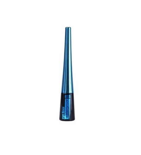 wibo-eyeliner-waterproof